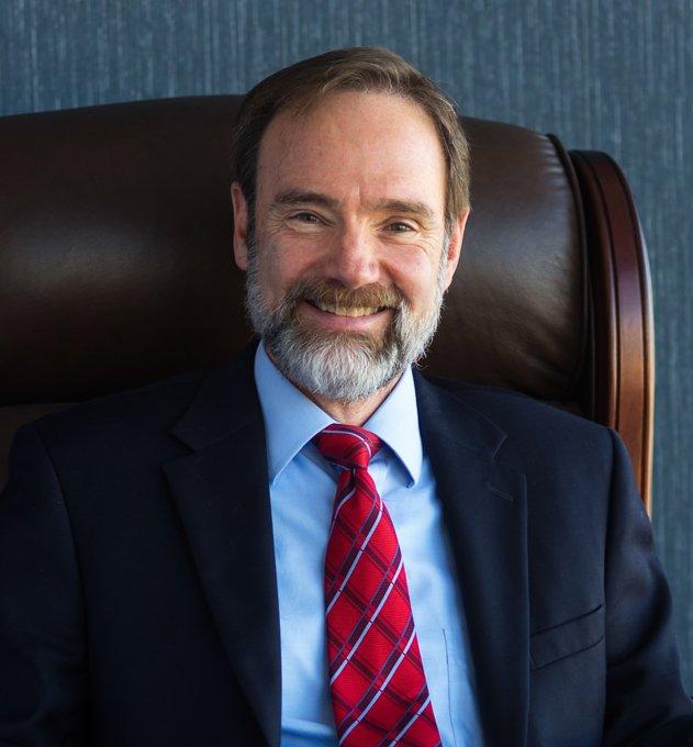 attorney joel-feldman