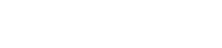 National Law Journal Logo
