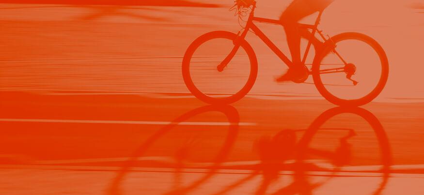 Philadelphia bike accident attorney
