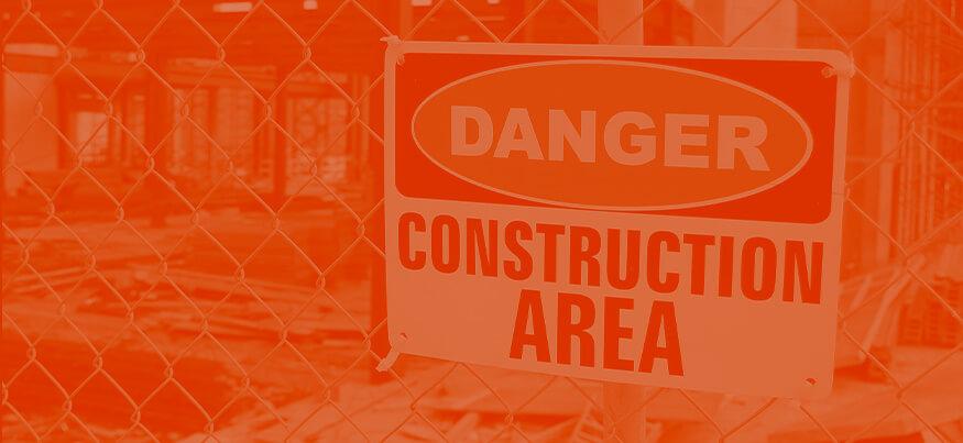 Philadelphia construction accident attorney
