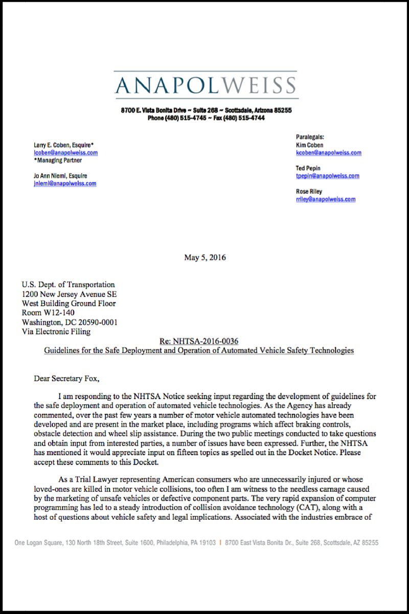 NHTSA_Letter-2.png